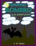 Cristóbal Romero y la piedra pirita