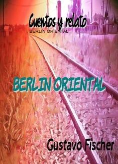 BERLIN ORIENTAL