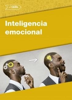 Inteligencia Emocional en el trabajo