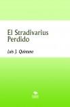 El Stradivarius Perdido