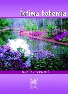 Intima bohemia