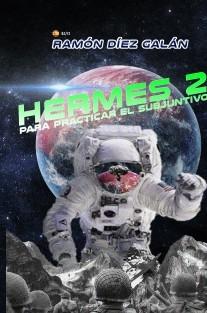 HERMES 2, para practicar el subjuntivo
