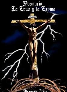 La cruz y la espina
