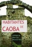 Habitantes de caoba