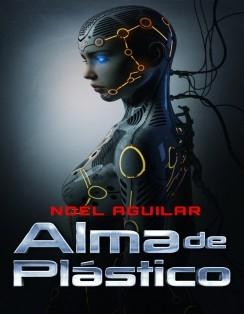 Alma de plástico