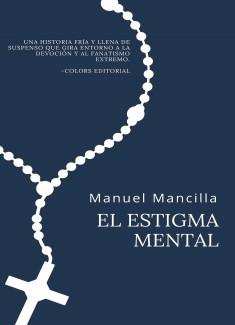 El Estigma mental.