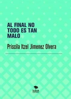 AL FINAL NO TODO ES TAN MALO