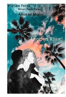 Amor en Miami