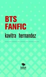 BTS FANFIC