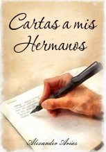 Carta a mis hermanos