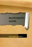 acumulación zombi
