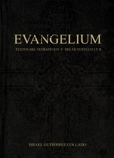 EVANGELIUM COMPLETO