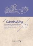 Cyberbullying en la Unidad de Humanidades de la Universidad Veracruzana