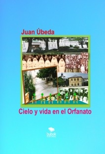 Cielo y vida en el Orfanato