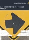 Módulo de Prevención de riesgos laborales