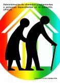 Administración de alimentos y tratamientos a personas dependientes en el domicilio. UF0120.