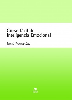 Curso fácil de Inteligencia Emocional