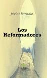 Los Reformadores