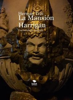 La Mansión Harrigan