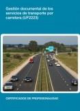 UF2223 - Gestión documental de los servicios de transporte por carretera
