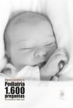 Oposiciones a Pediatría: 1.600 preguntas de examen tipo test