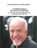 7 ENSEÑANZAS DE PAULO COELHO
