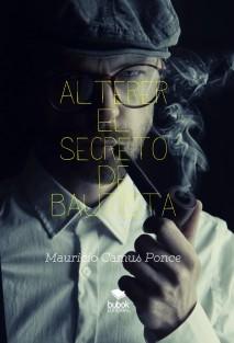 Alterer El secreto de Bautista
