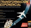 Transformación exponencial