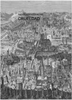 CRUELDAD