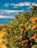 El pueblo de naranjas