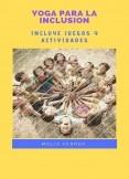 Yoga para la Inclusión
