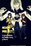Nexon Project