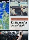 Radioayudas en aviación