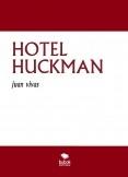 HOTEL HUCKMAN