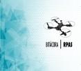 Bitácora de vuelo RPAS - DRONES   Versión PDF