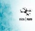 Bitácora de vuelo Piloto RPAS - Drones   Versión PDF