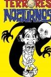 Terrores Noctunos