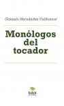 Monólogos del tocador
