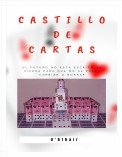 Castillo de Cartas