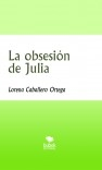 La obsesión de Julia