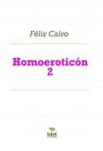 Homoeroticón 2