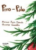 PINO PALO