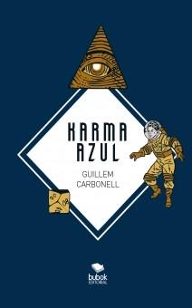 Karma Azul