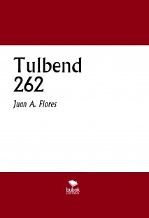 Tulbend 262