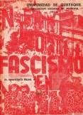 Neofascismo en Chile