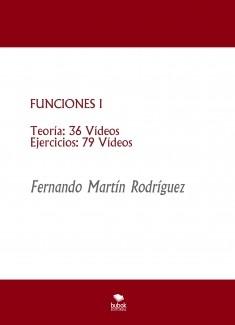 FUNCIONES - I