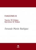 FUNCIONES III