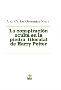 La conspiración oculta en la piedra filosofal de Harry Potter