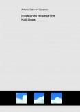 Pirateando Internet con Kali Linux