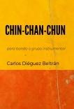 CHIN-CHAN-CHUN